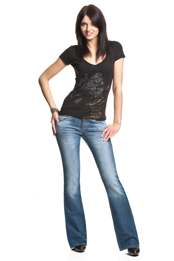 damen bootcut jeans blog f r markenjeans und jeans in berl nge mit interessanten infos rund. Black Bedroom Furniture Sets. Home Design Ideas